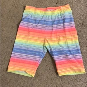 Childrens Place long shorts